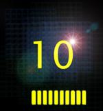 10point1.jpg