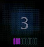 3point3.jpg