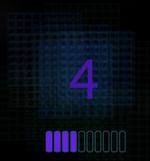 4point4.jpg