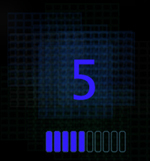5point6.jpg