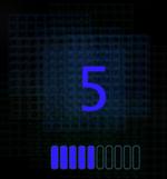 5point8.jpg