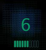 6point3.jpg