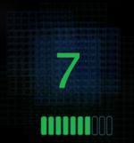 7point3.jpg