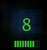 8point4.jpg