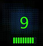 9point1.jpg