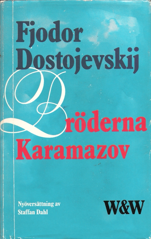 broderna-karamazov