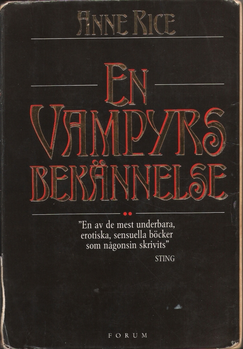 en-vampyrs-bekannelse