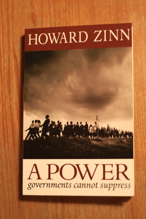 zinn power 2