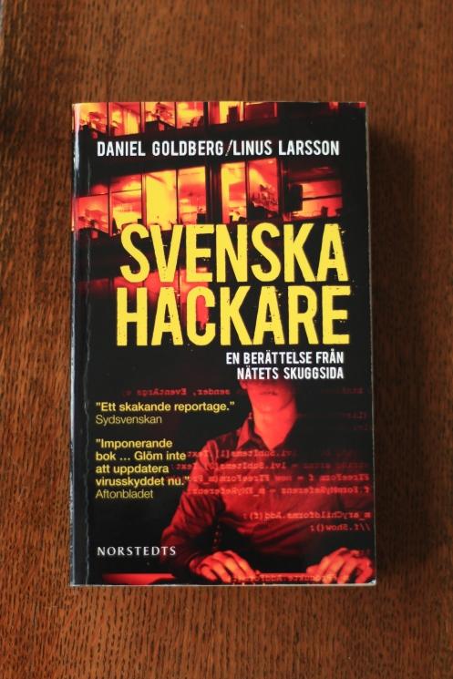 Svenska hackare SE15 (10)