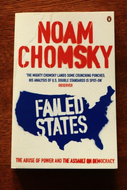 failed-states