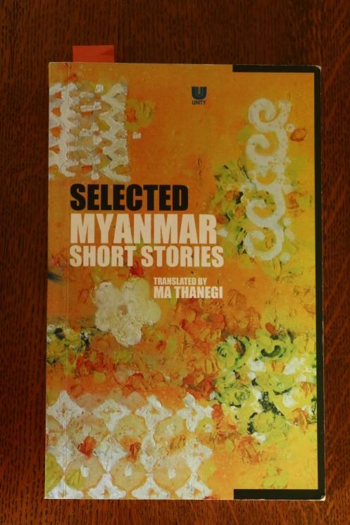 myanmar-stories